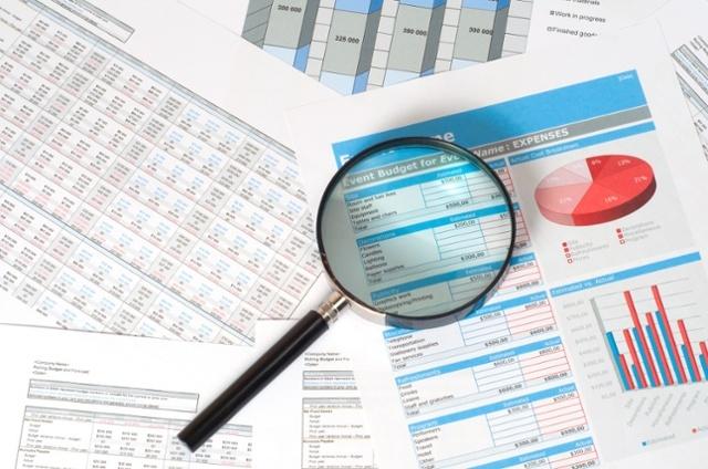Auditedfinancialstatements-1024x679-1.jpg