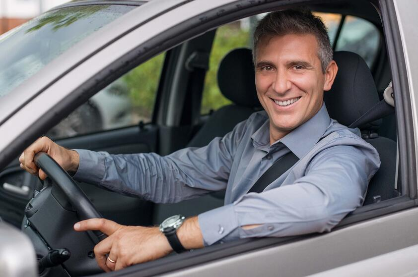 Vehicle_expenses.jpg