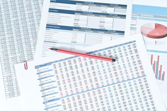 Noticetoreaderfinancialstatements-1024x680-1.jpg